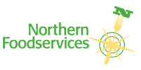 Northern Food Services