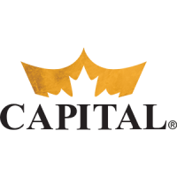 webCAPITAL